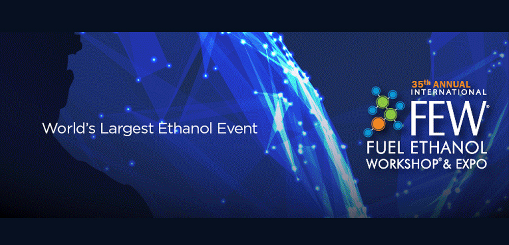 The Fuel Ethanol Workshop & Expo