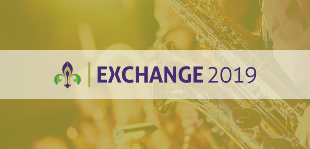 GEAPS Exchange 2019